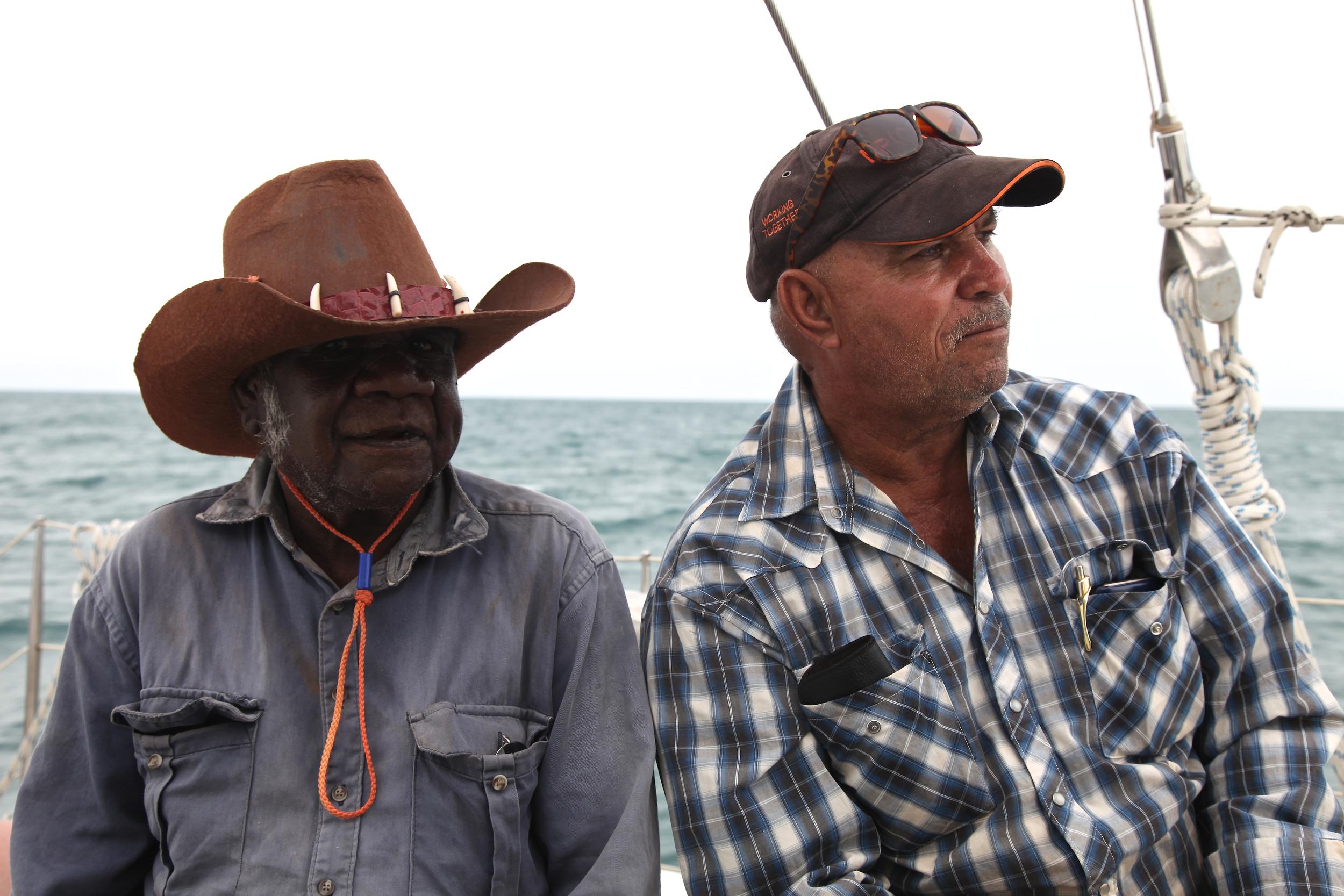 Sea Cpountry elders copy.jpg