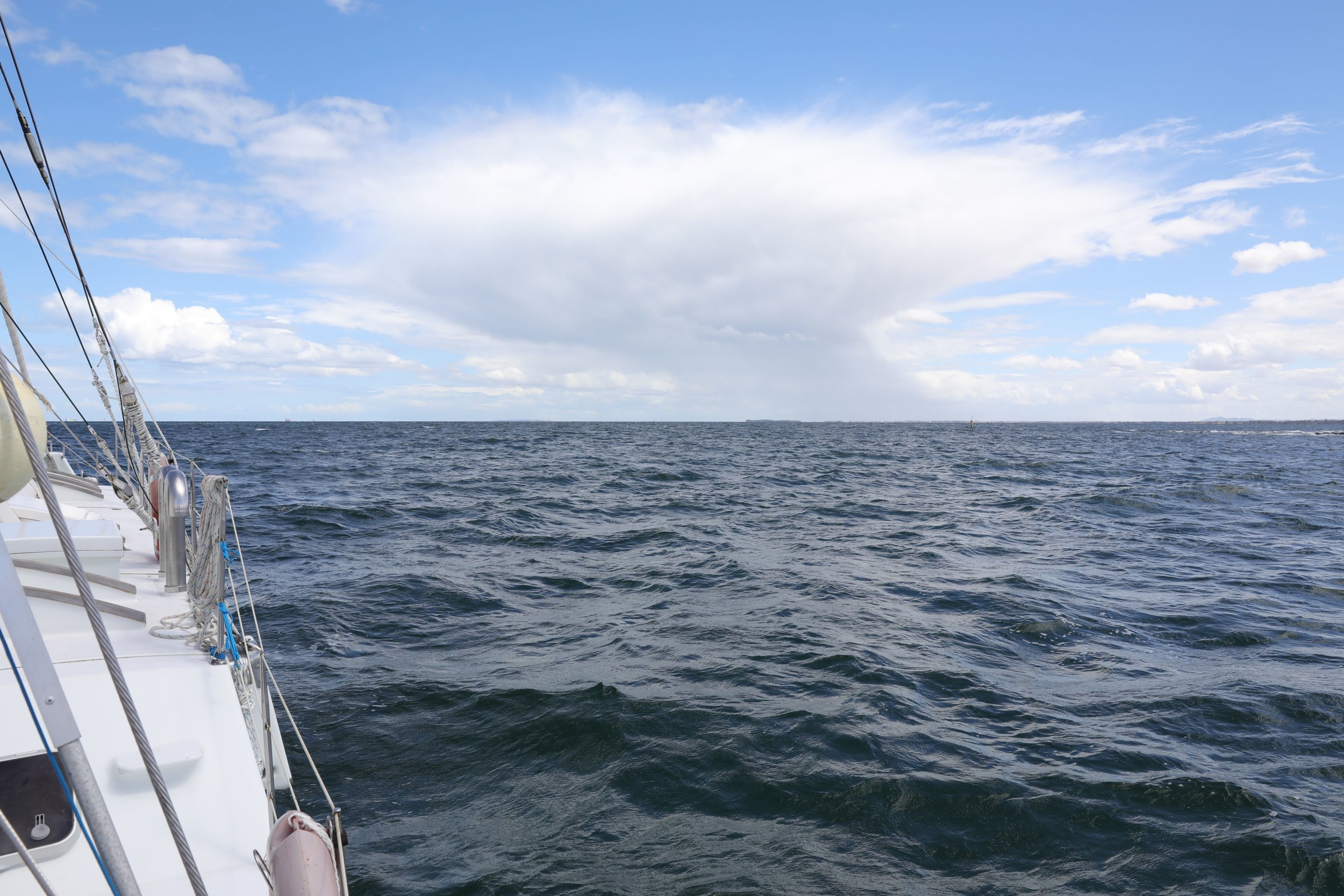 cloud burst.jpg