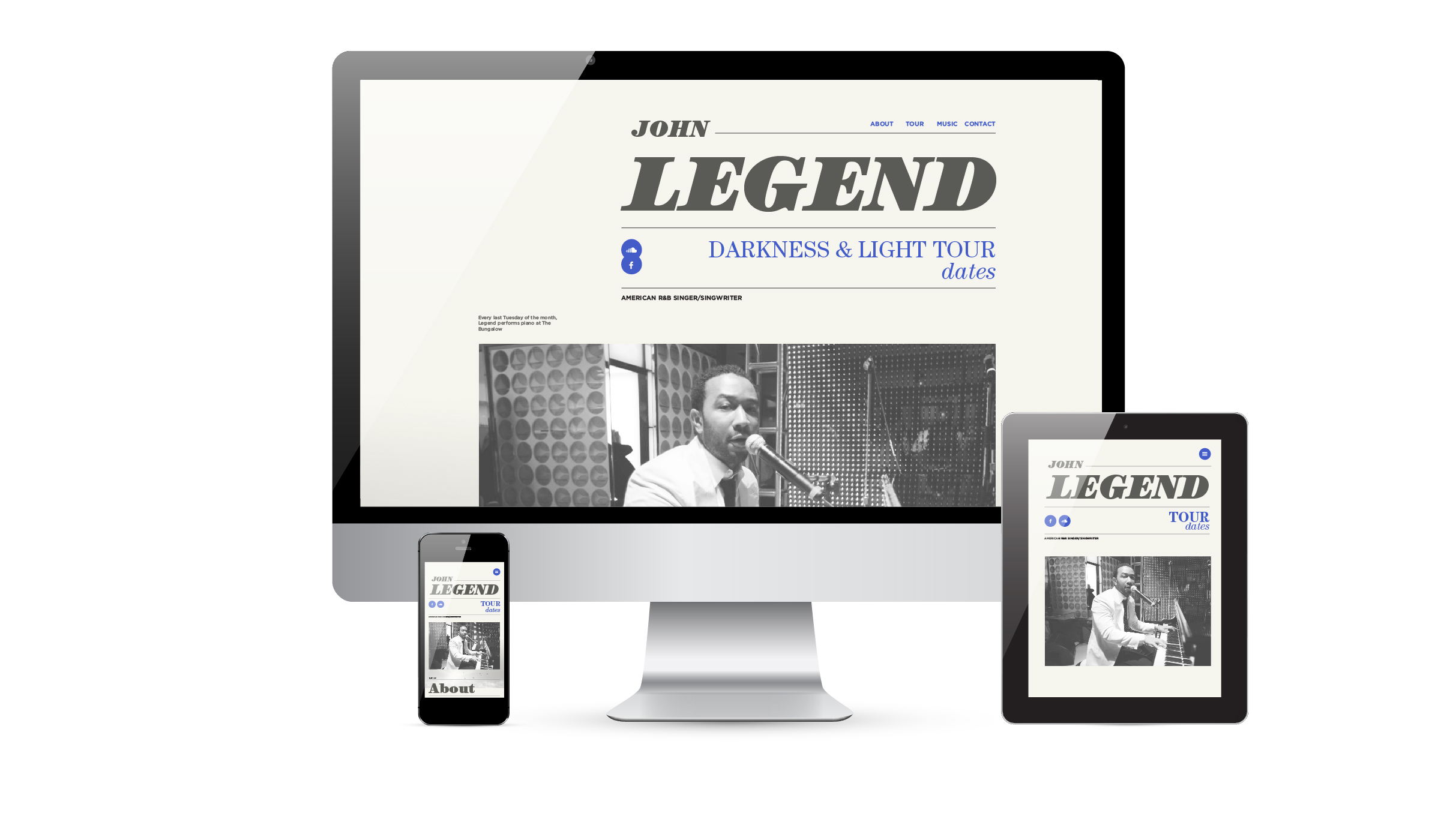 LEGEND_layout-03.jpg