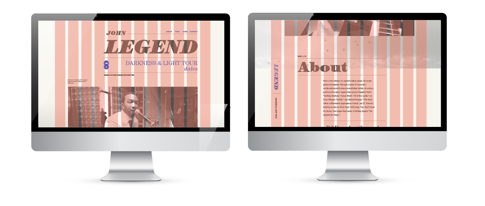 LEGEND_layout-07.png