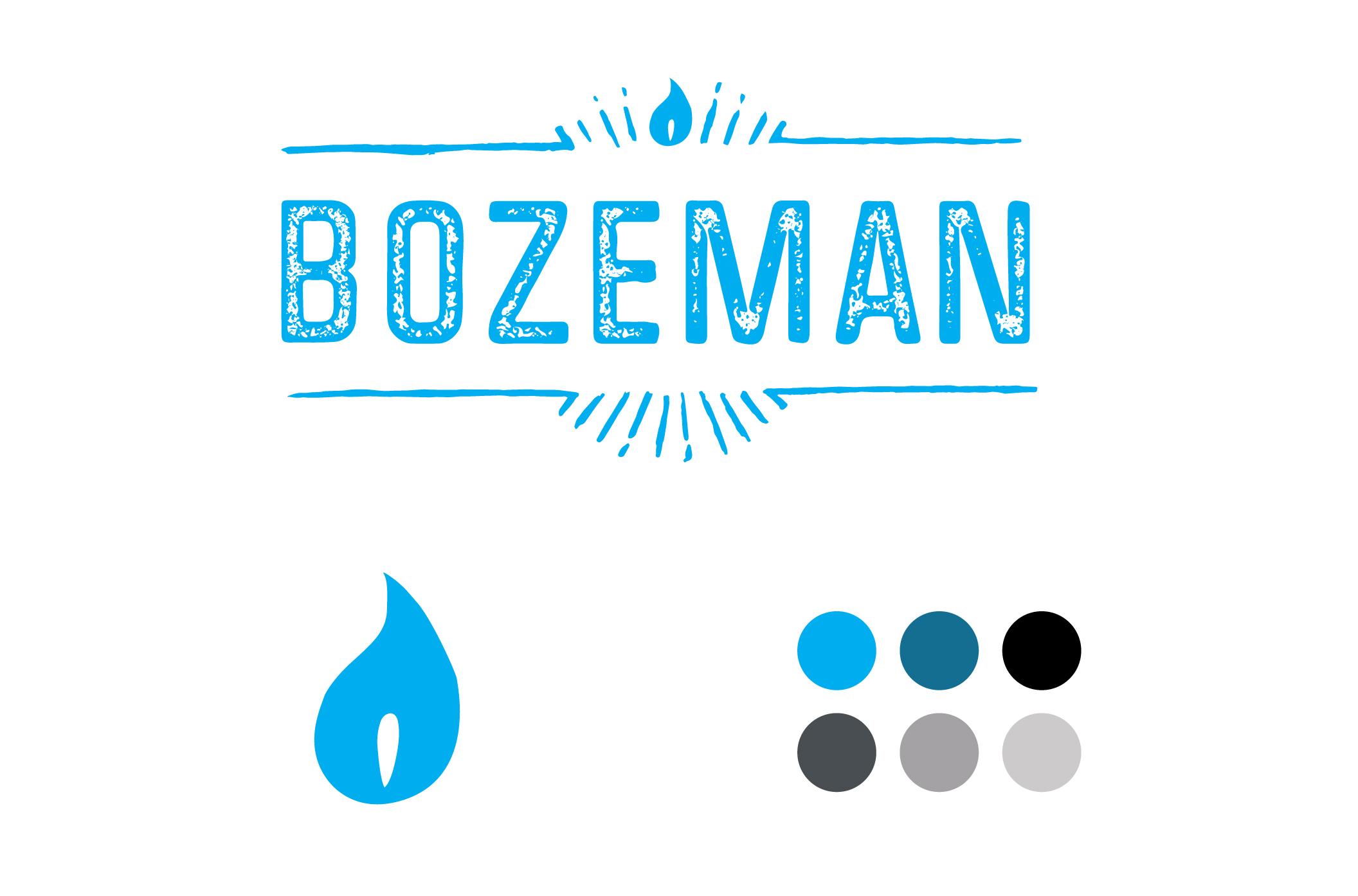 PROJECT LAYOUT_BOZEMAN_V1-01.jpg