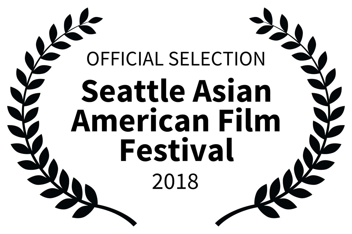 ASWANG NEXT DOOR is playing at the 2018 Seattle Asian Film Festival on Saturday, February 24 @ 11:30A!