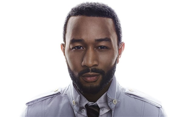 johnlegend_2520766b.jpg