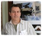 Richard Fomo, Art Photographer