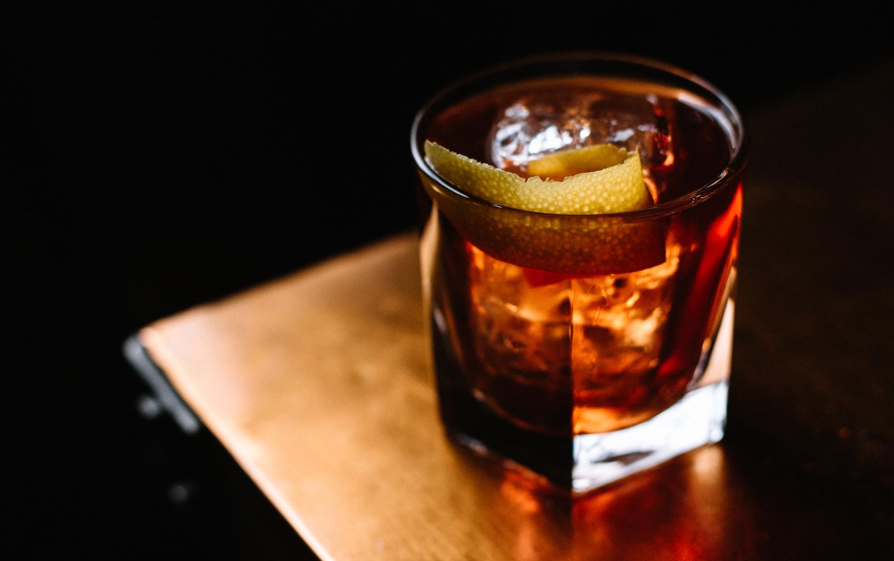 TT-Cocktails-Fall-011.jpg