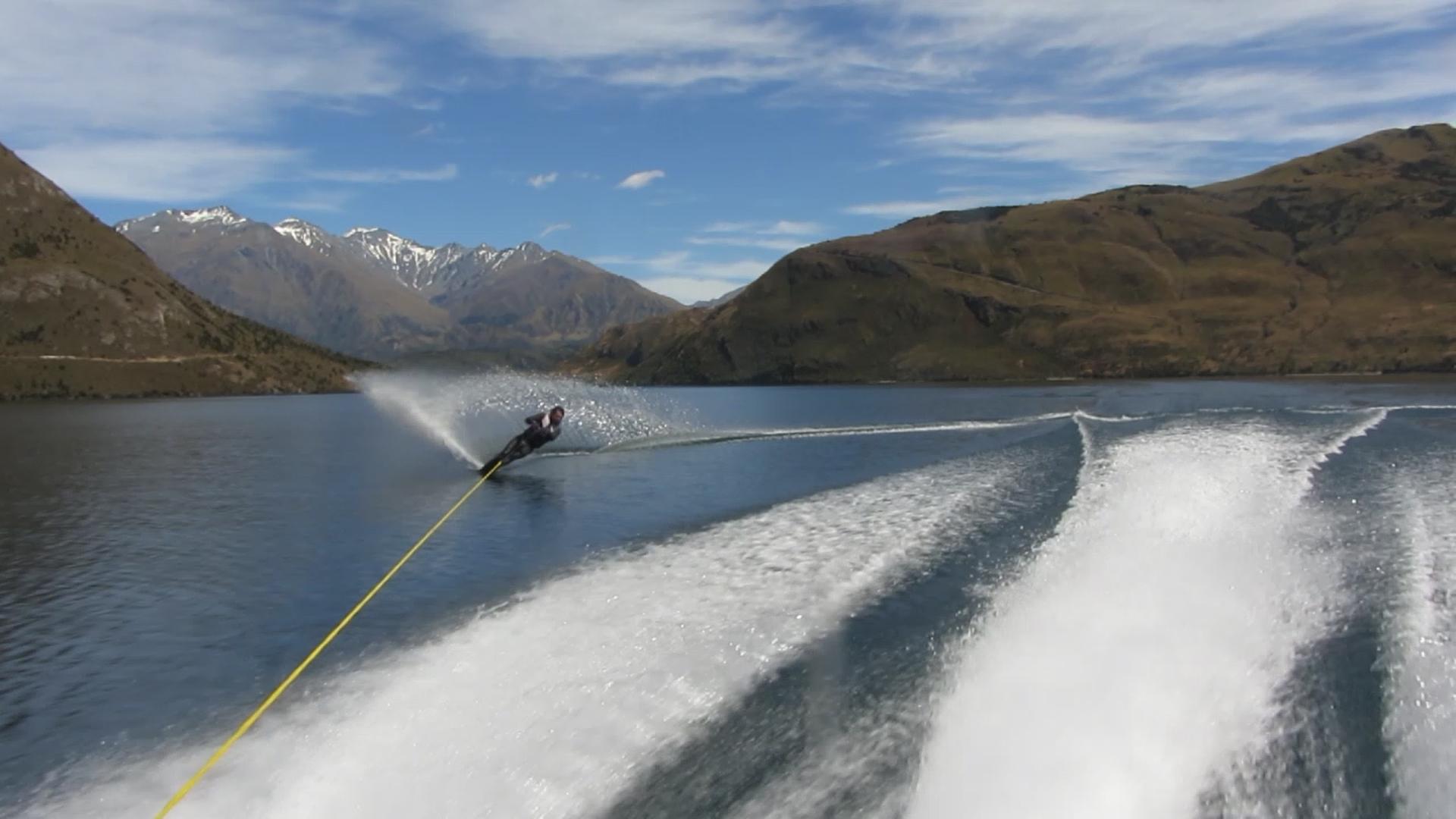 waterski 1.jpg