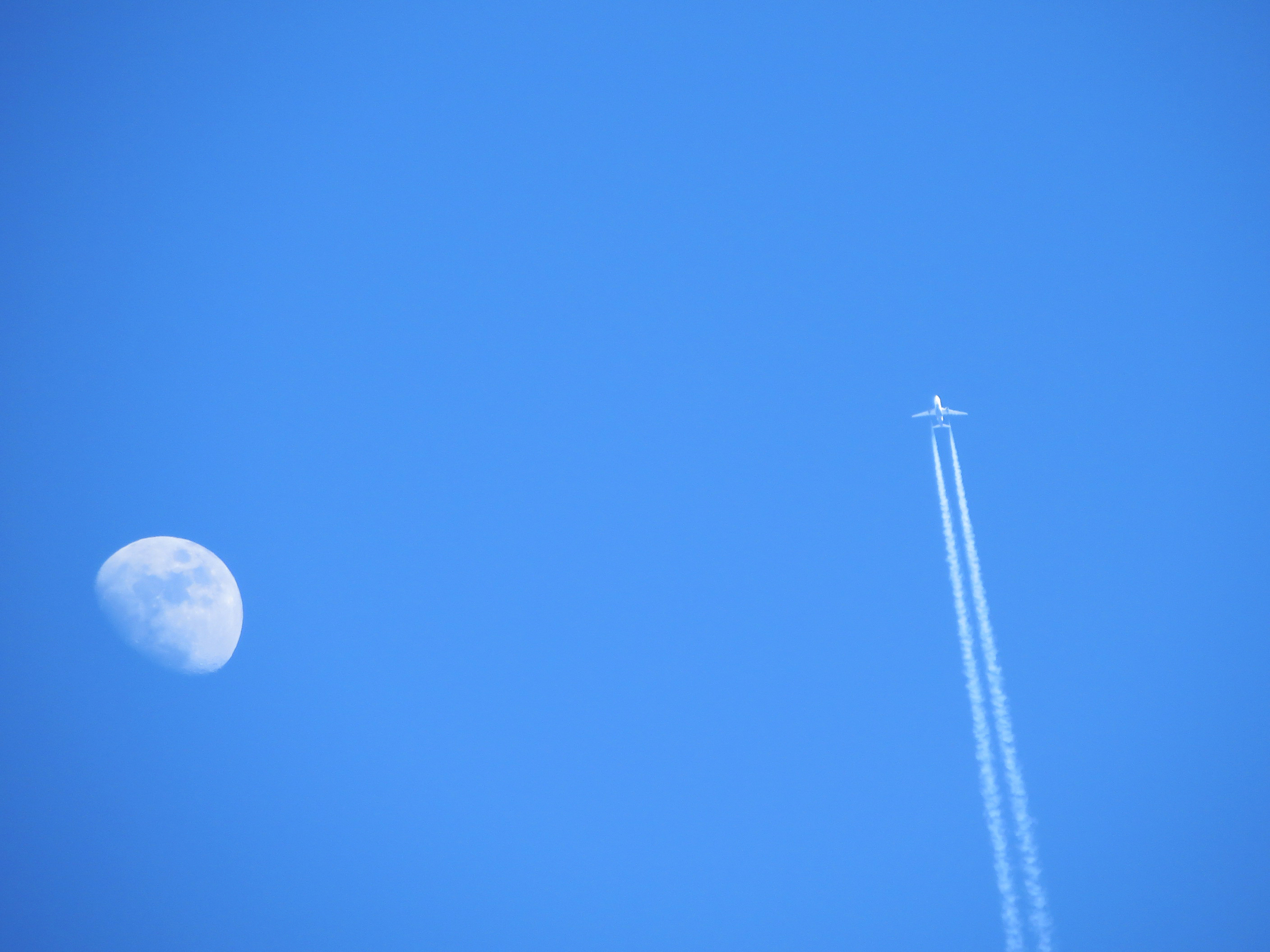 moon plane.jpg