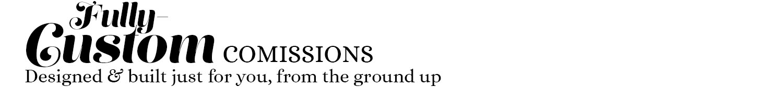 Fully-Custom COMISSIONS banner.jpg