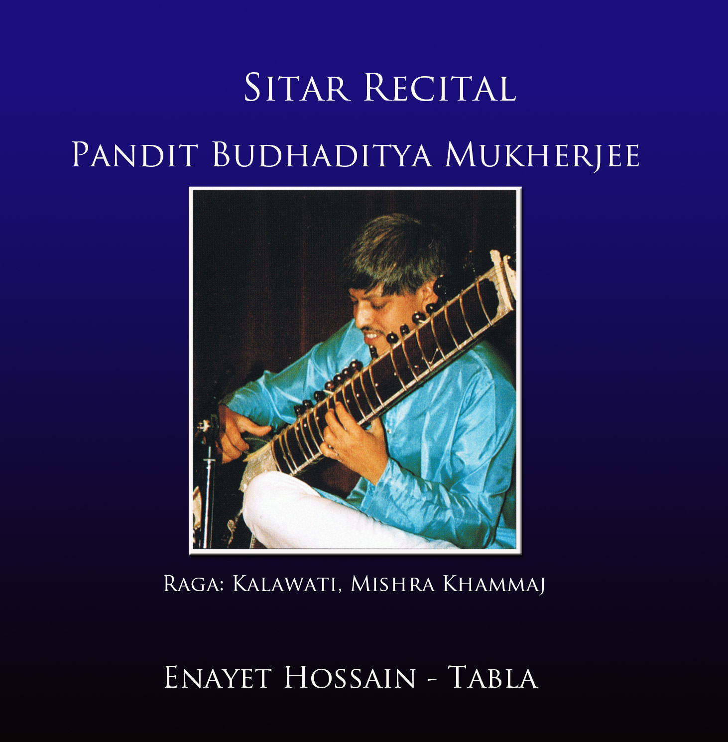 Budhaditya-SitarRecital.jpg