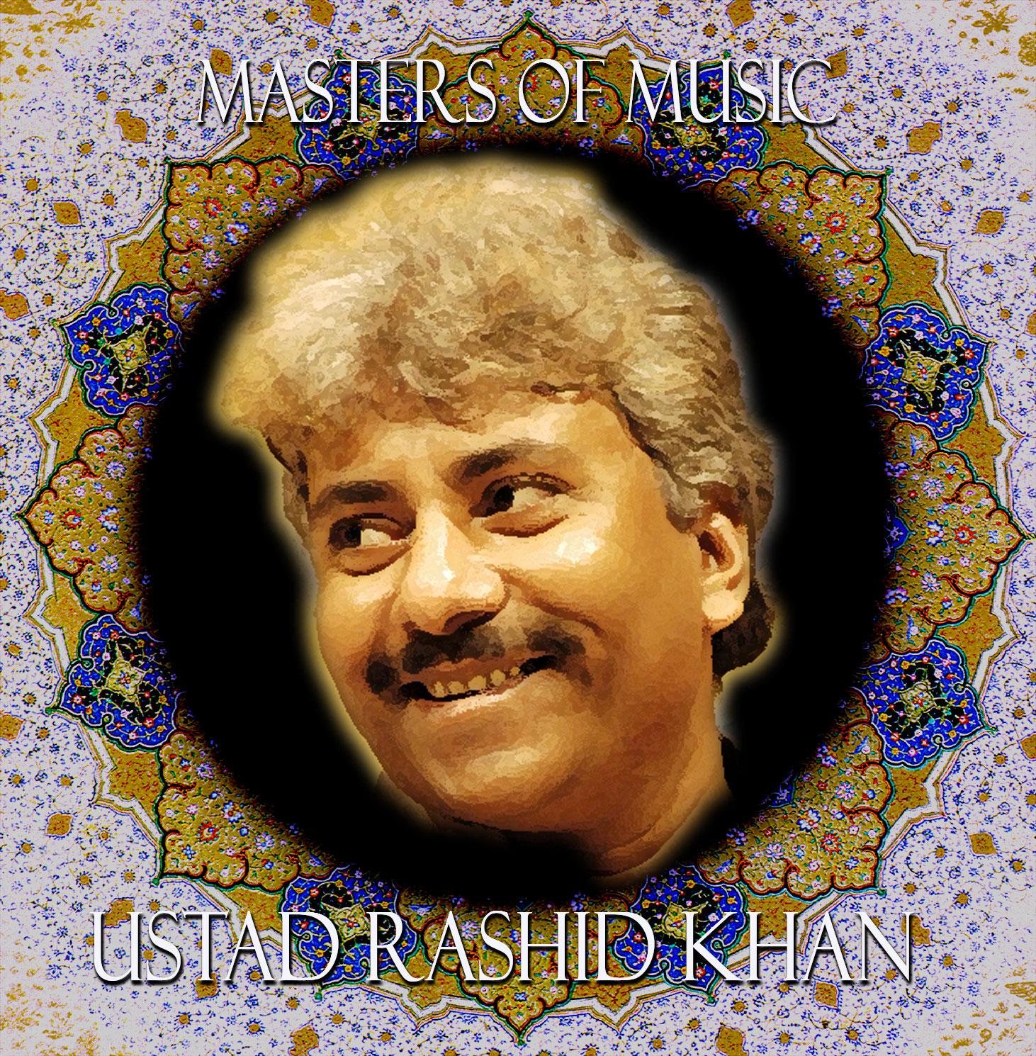 Rashid-MastersofMusic.jpg