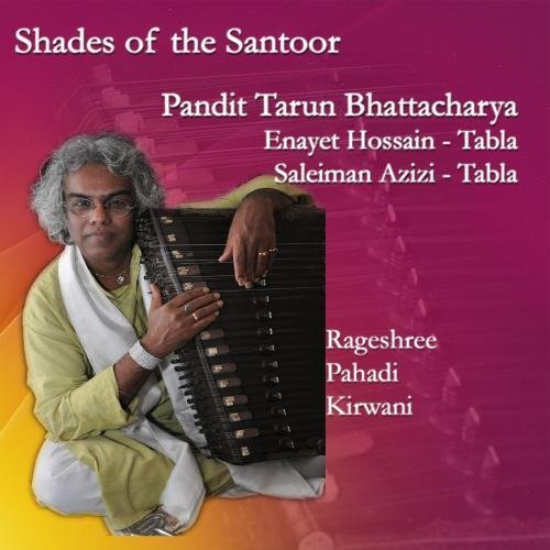 shades of santoor.jpg