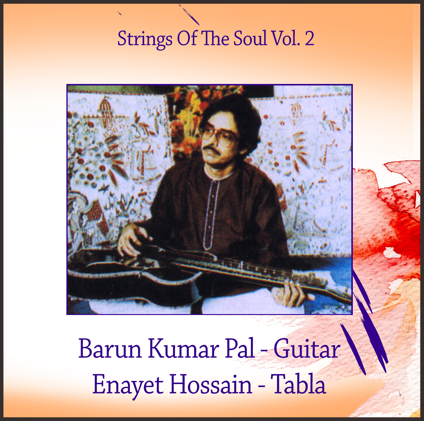 strings-of-the-soul-vol-2.jpg