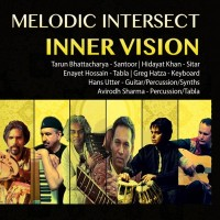 MelodicIntersect-InnerVisions1-400x400.jpg