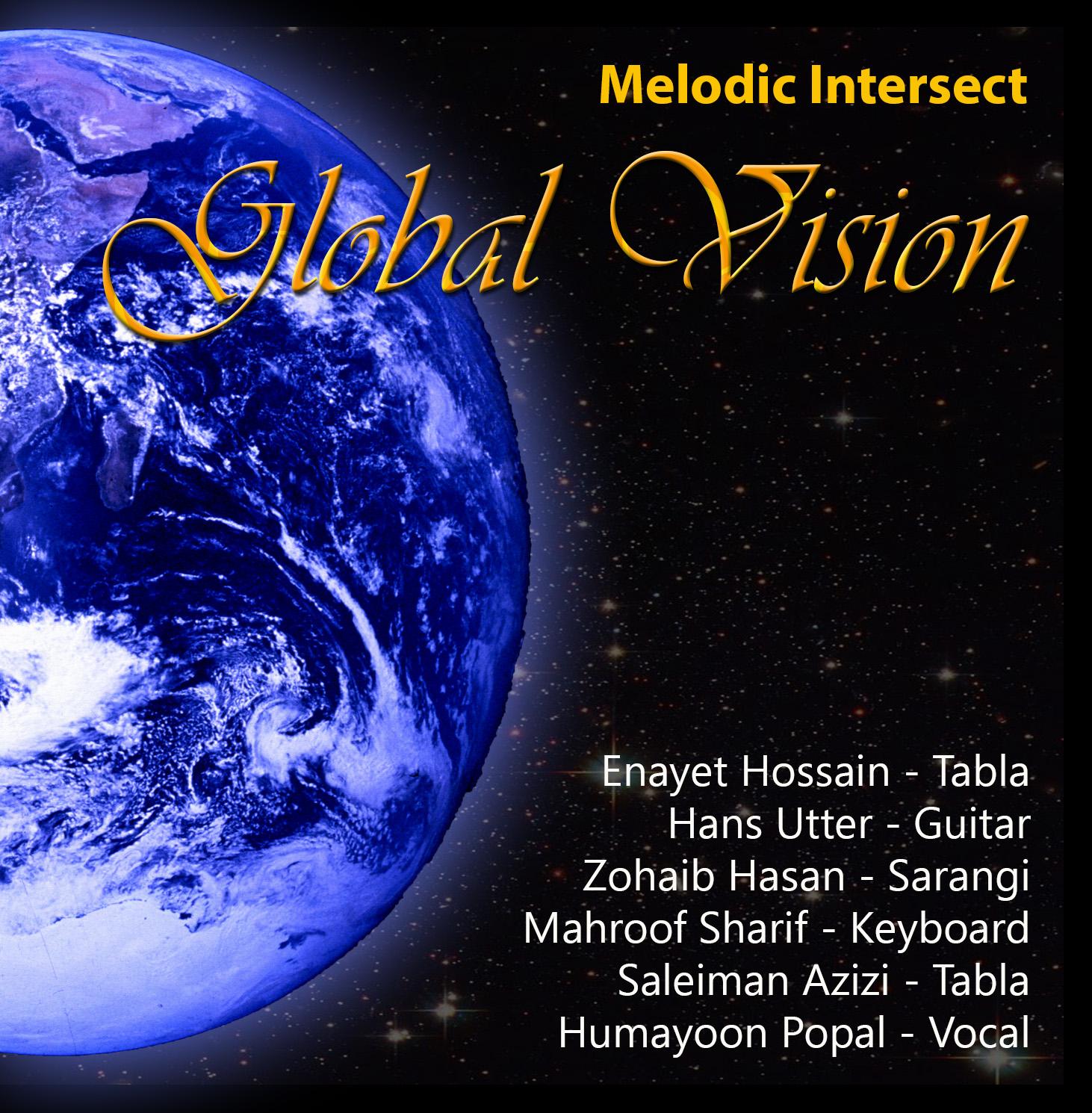 globalvision.jpg