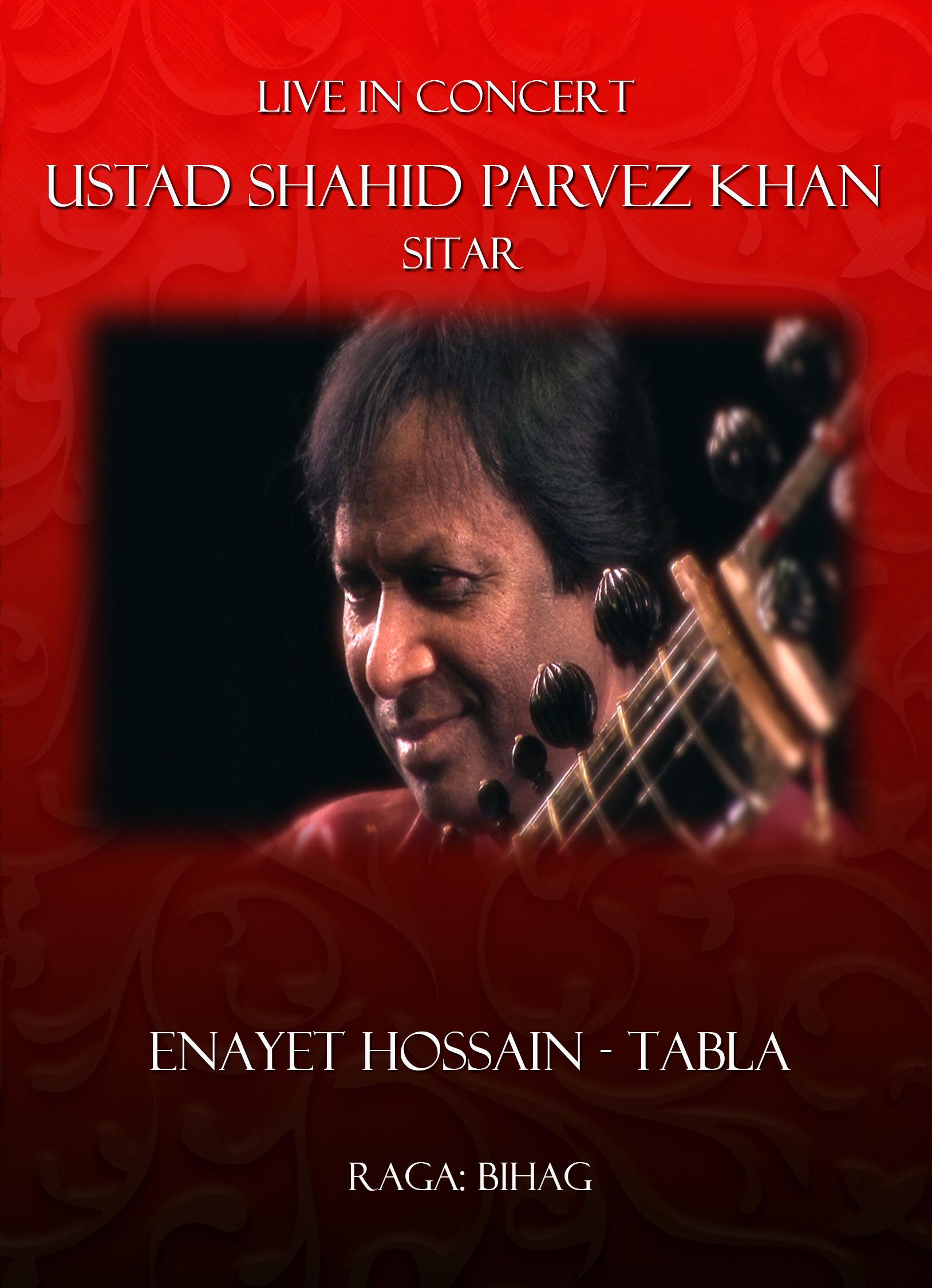 ShahidPervez-DVD.jpg