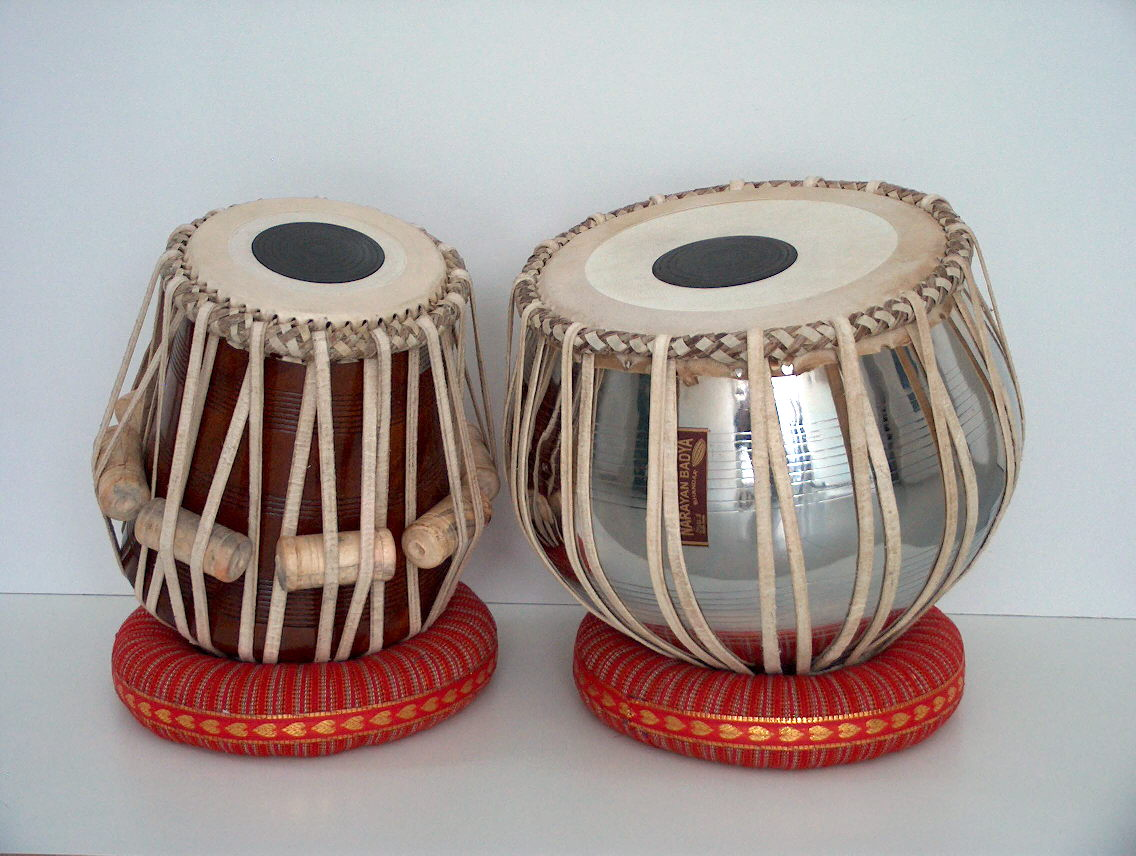 Tabla-Set_NBB_01.jpg