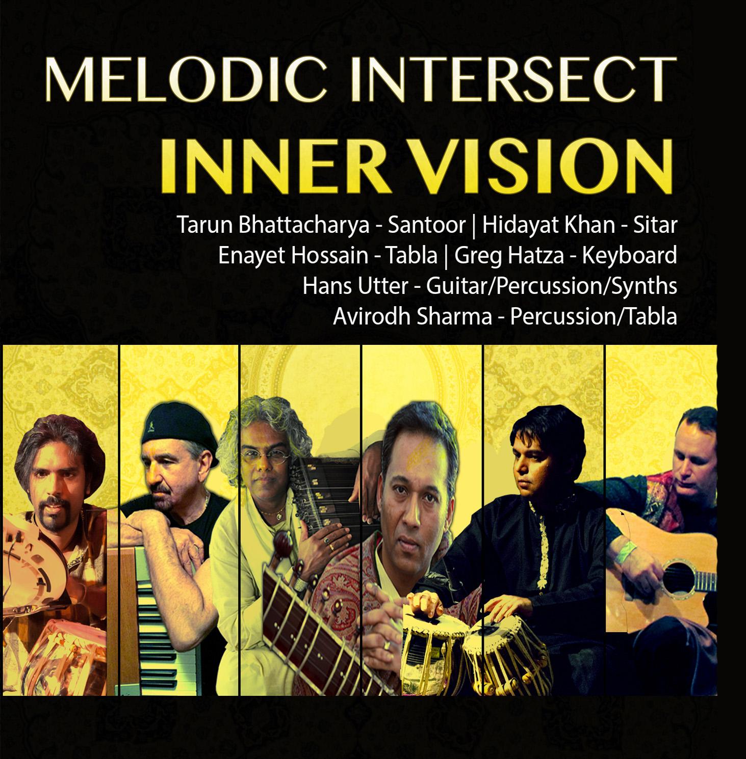 innervision-2.jpg
