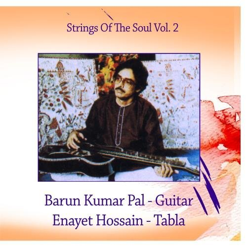 strings of soul vol 2.jpg