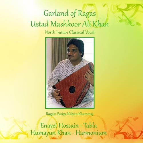 garlands of ragas.jpg