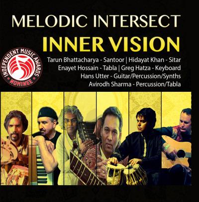 InnerVision-IMA.jpg