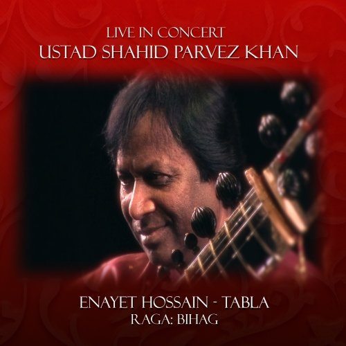 live in concert shahid.jpg