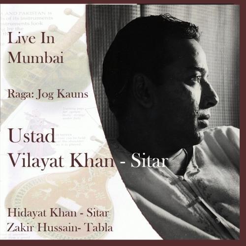 Live in Mumbai.jpg