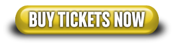 buy-tickets.png