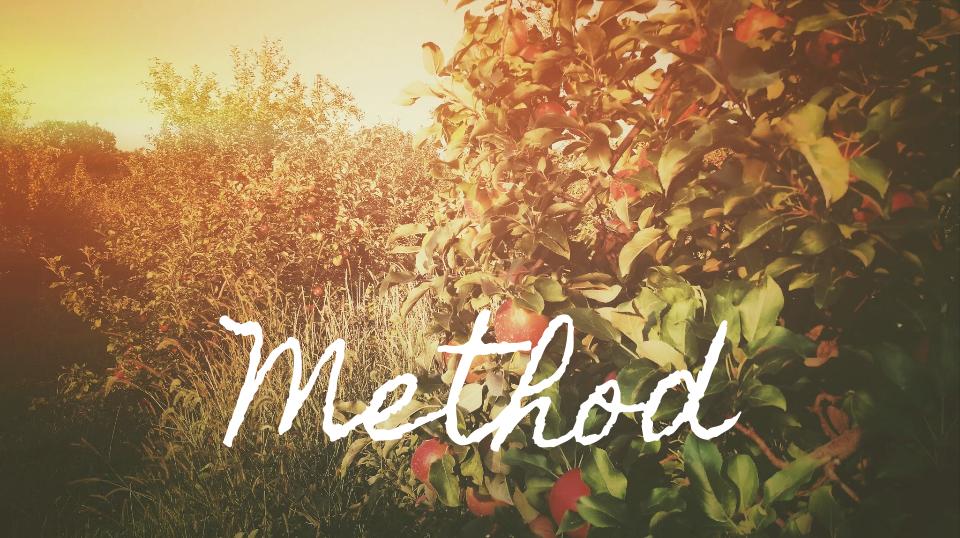 Method.png