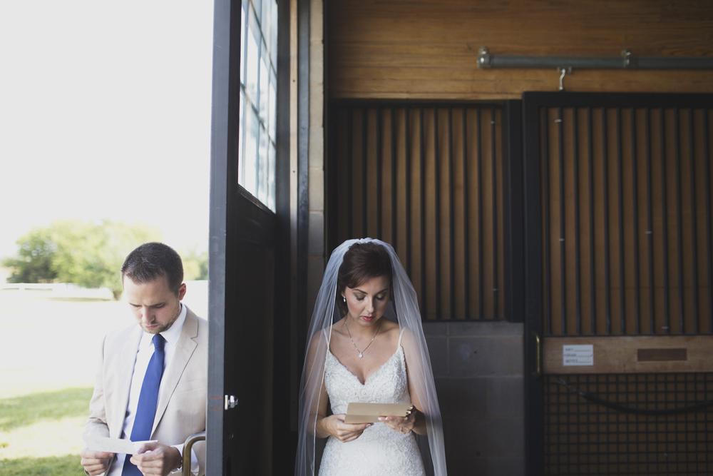 springerwedding406.jpg