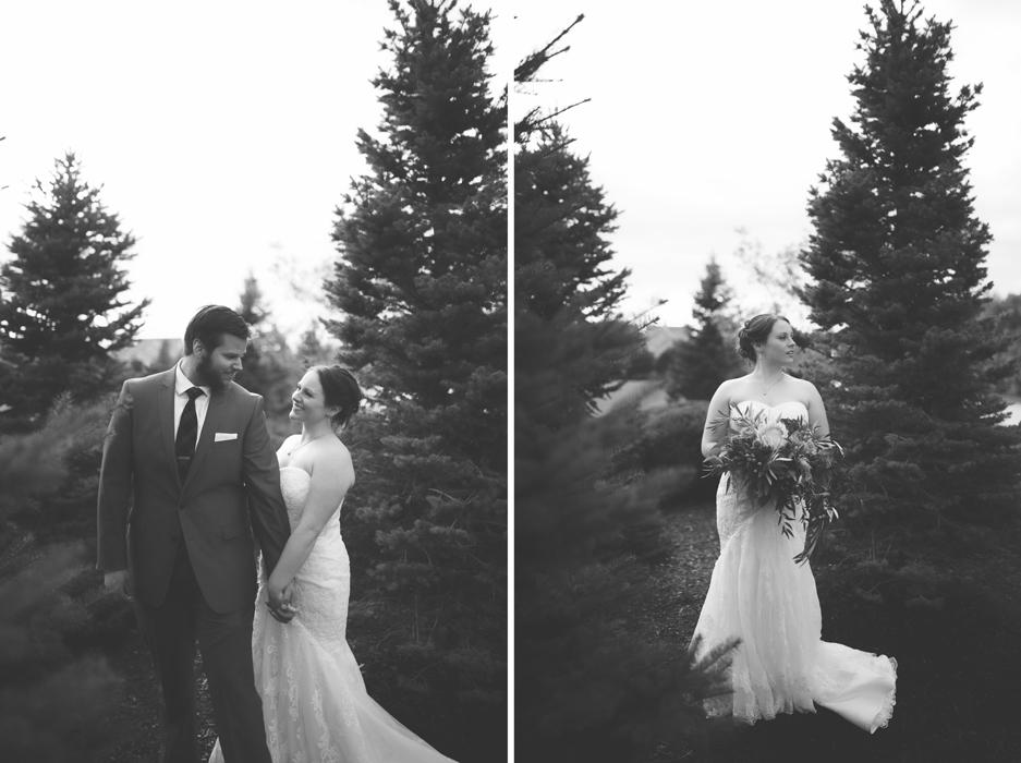 kesterwedding103.jpg