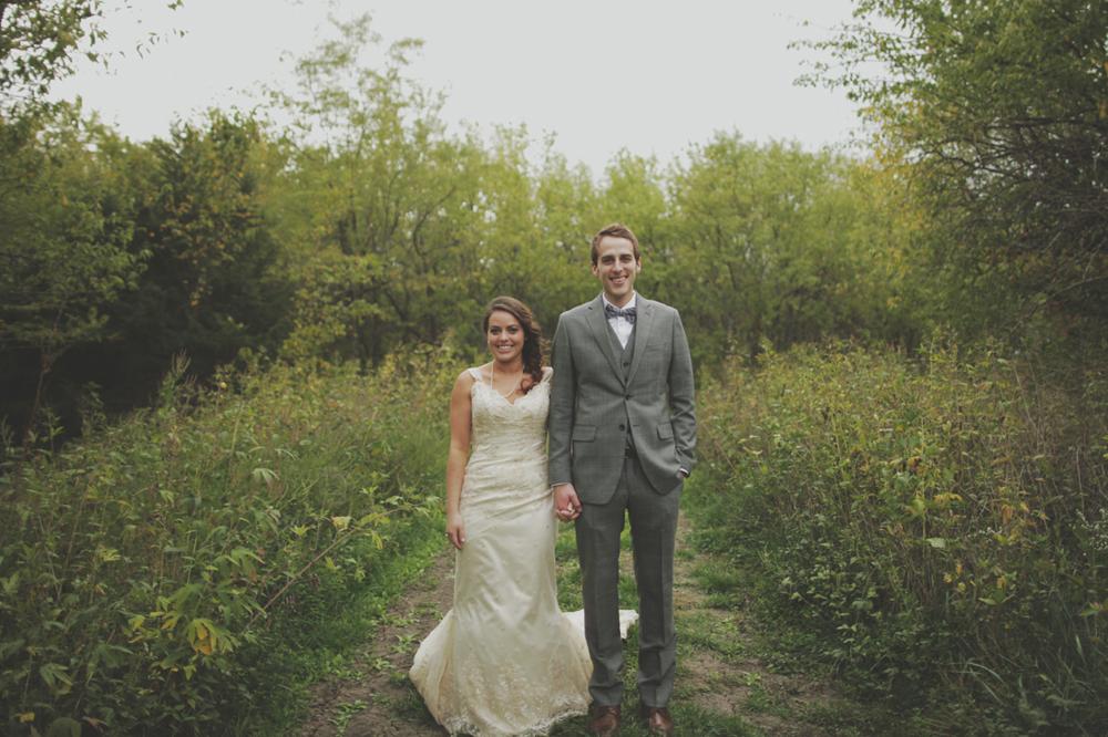 phelps_wedding_hi_275.jpg