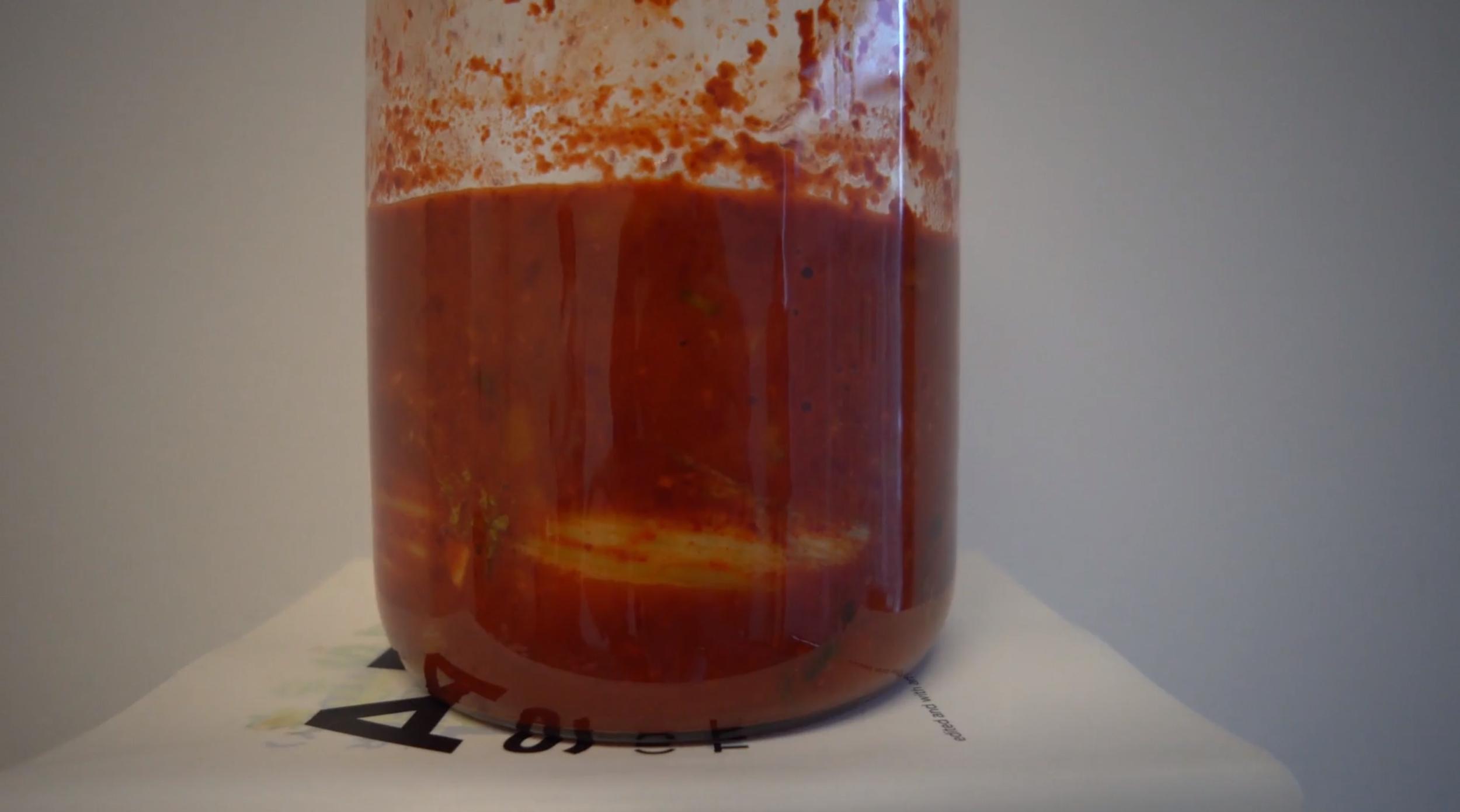 kimchi-jar.PNG