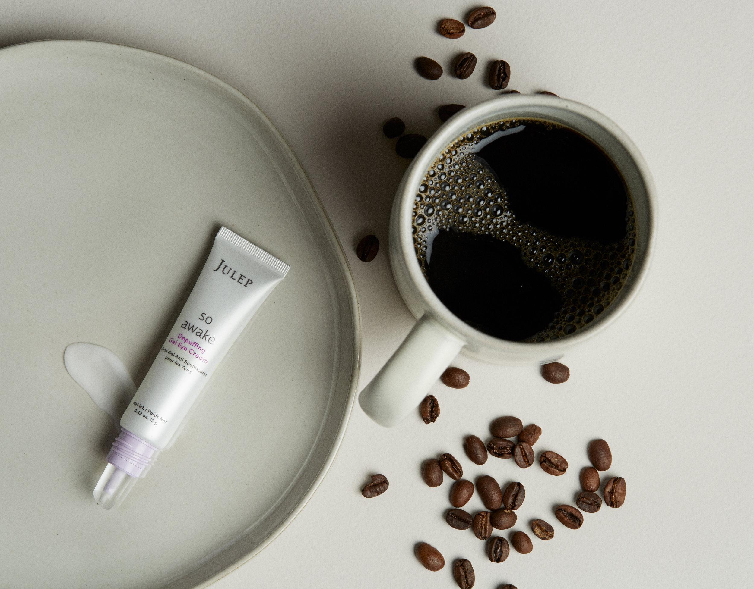 FebSocial_SoAwake_Coffee.jpg