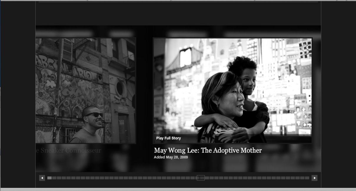 Screen Shot 2014-05-29 at 10.16.29 PM.png