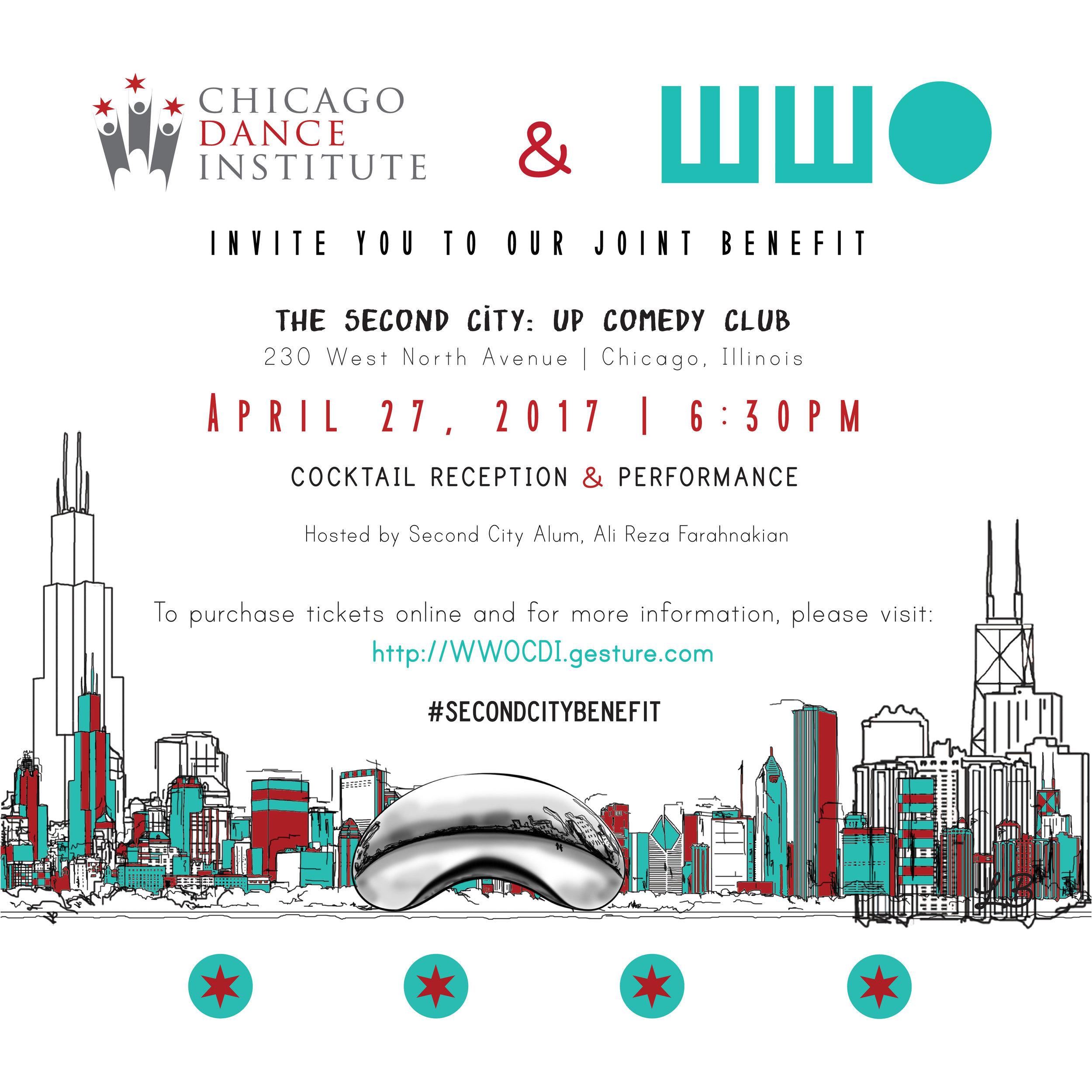 WWO_CDI Invite 2017.jpg