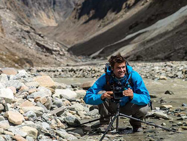 Pete_adventure filming.jpg