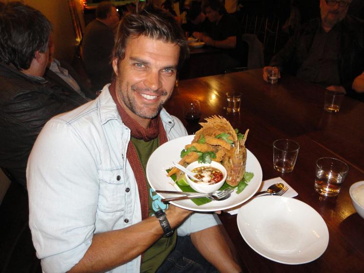 Pete Wells_SydneyWeekender_Eating Out.jpg