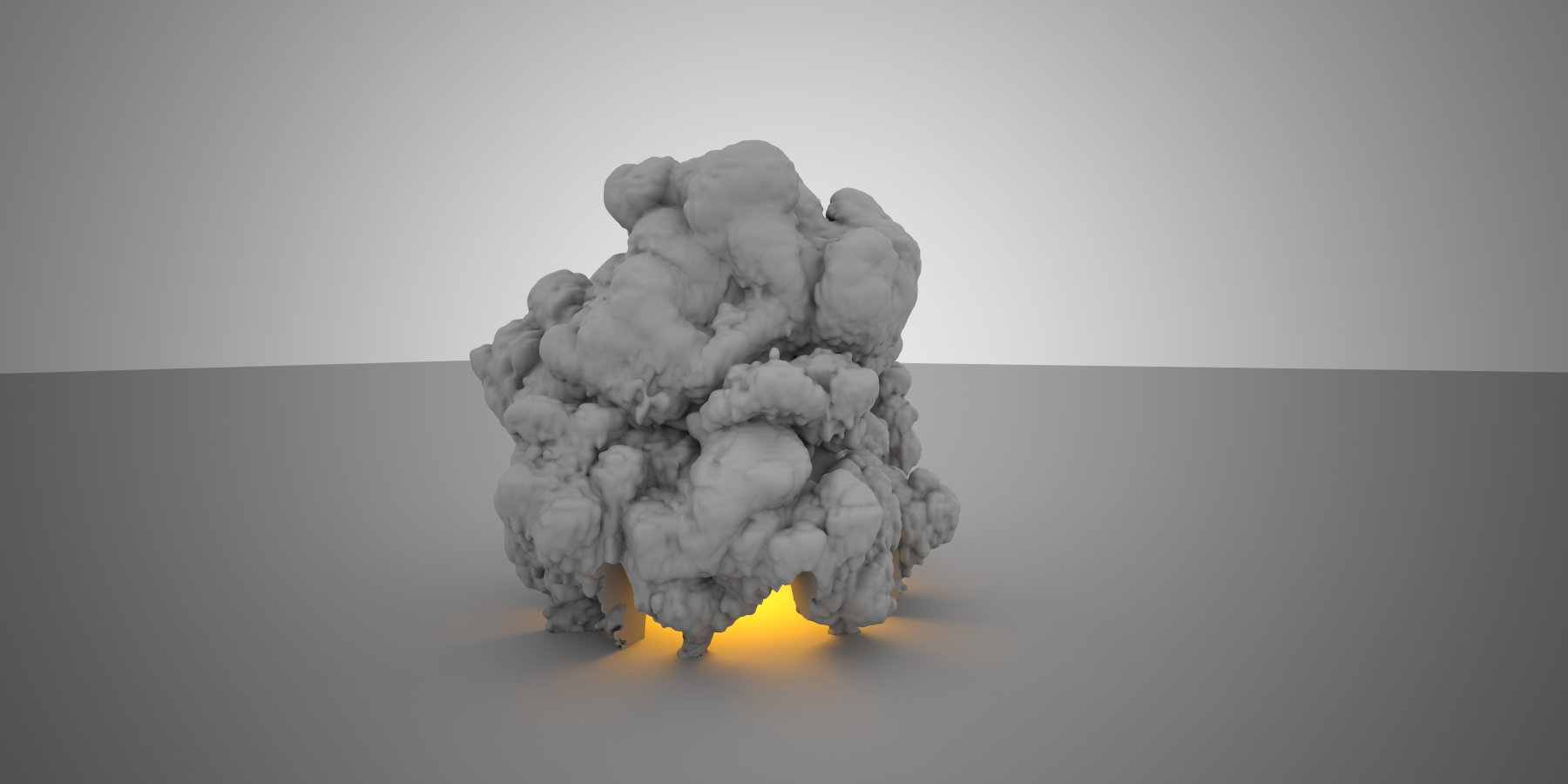 044_Smoke Pav 03.jpg