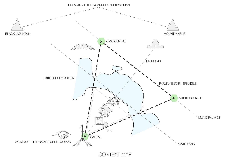 MAP_Diagram 13.jpg