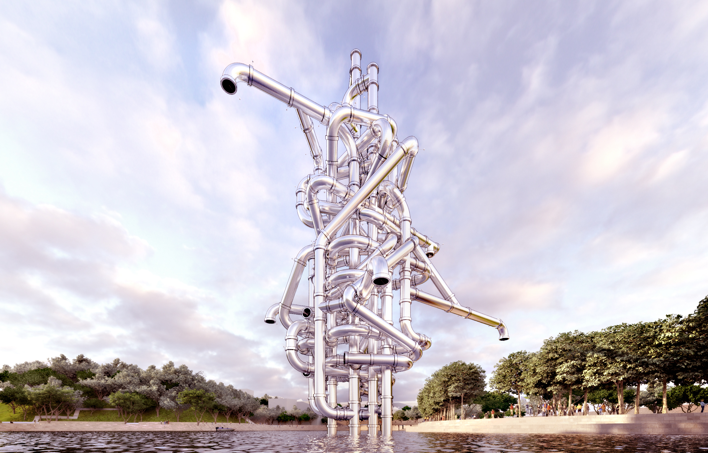 Monash_Art_Projects_Barangaroo01
