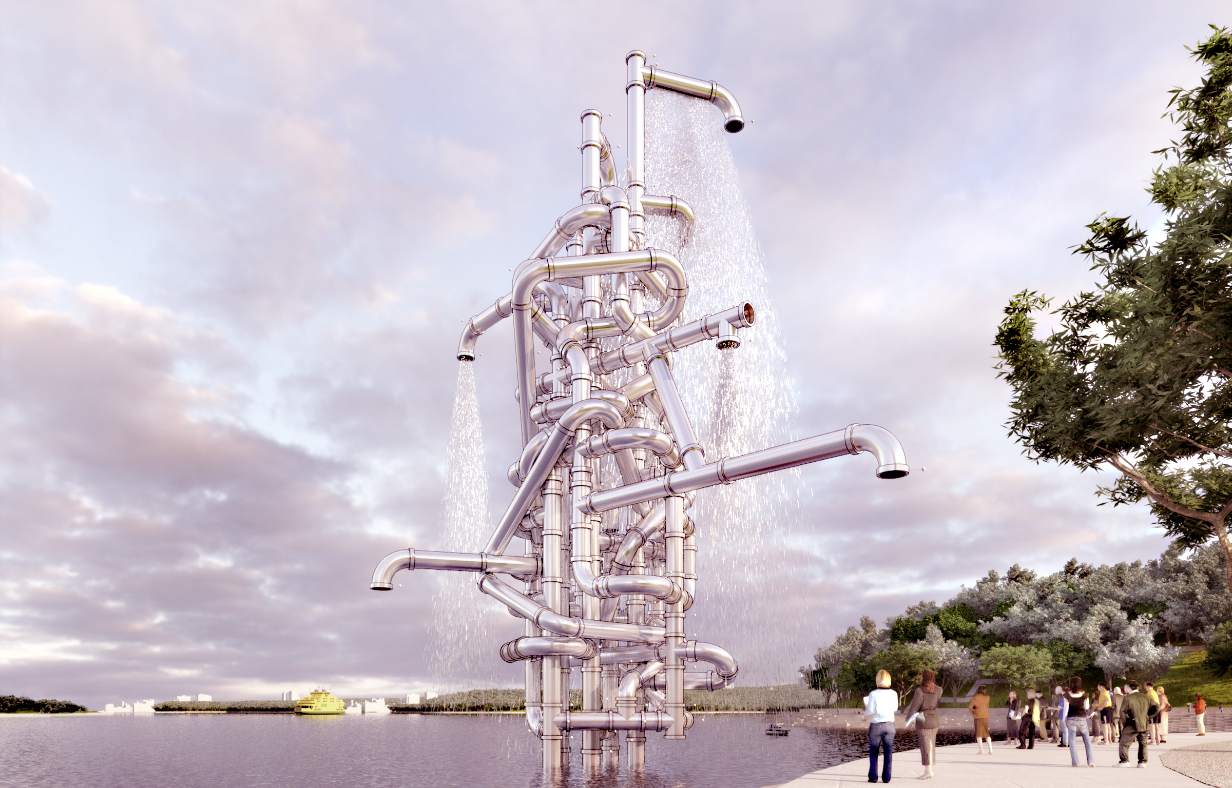 Monash_Art_Projects_Barangaroo02