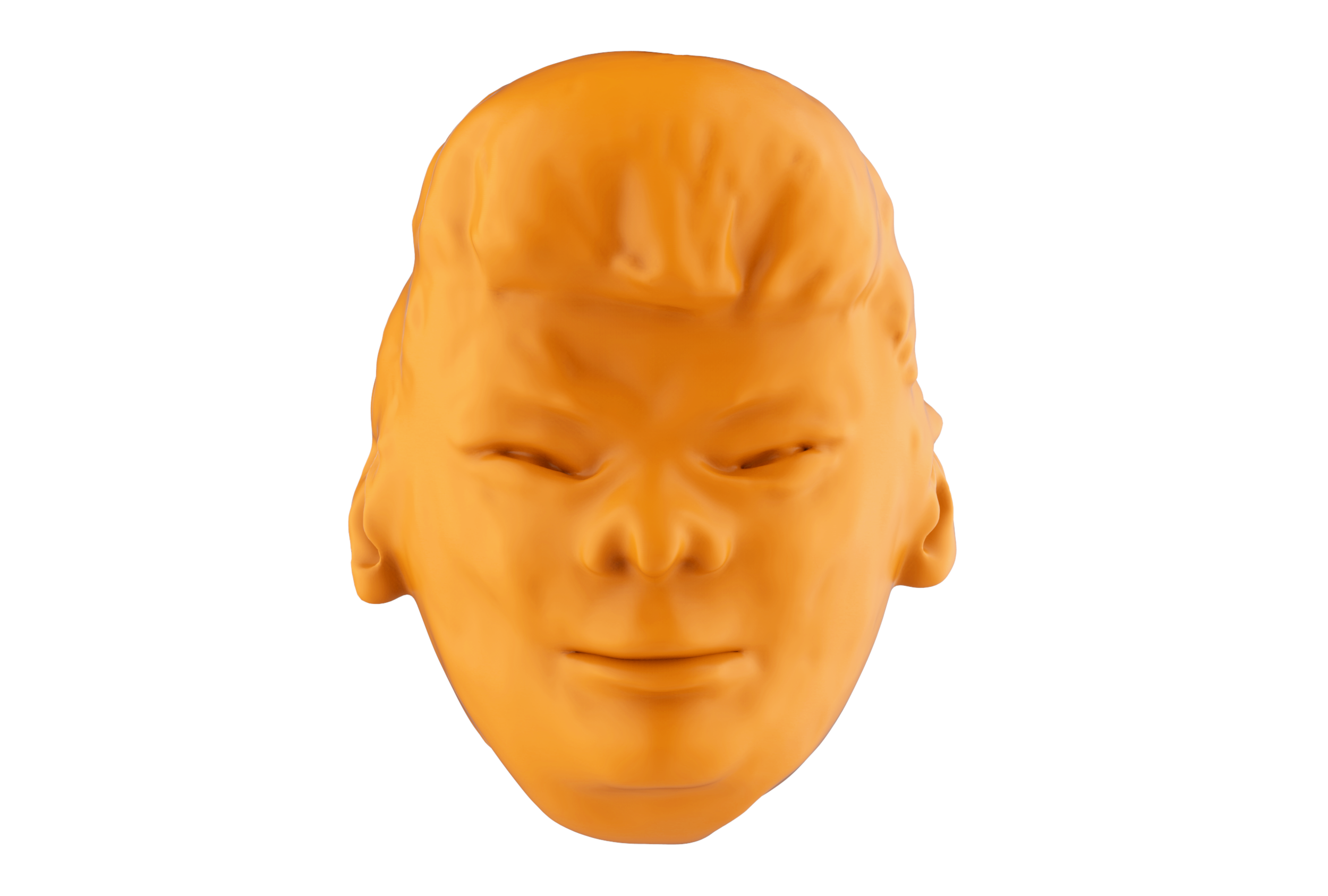 MAP_Head 03.png