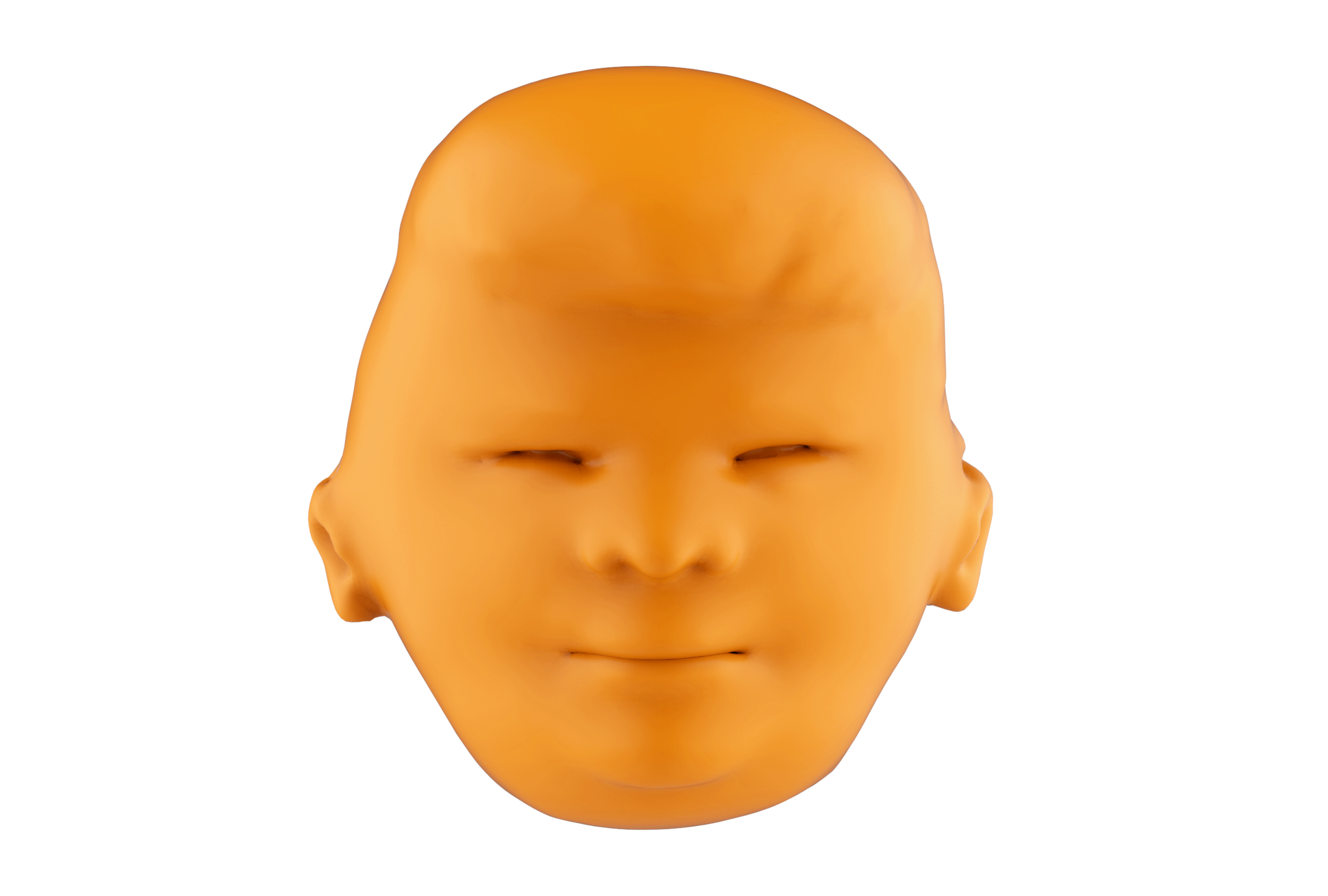 MAP_Head 07.png