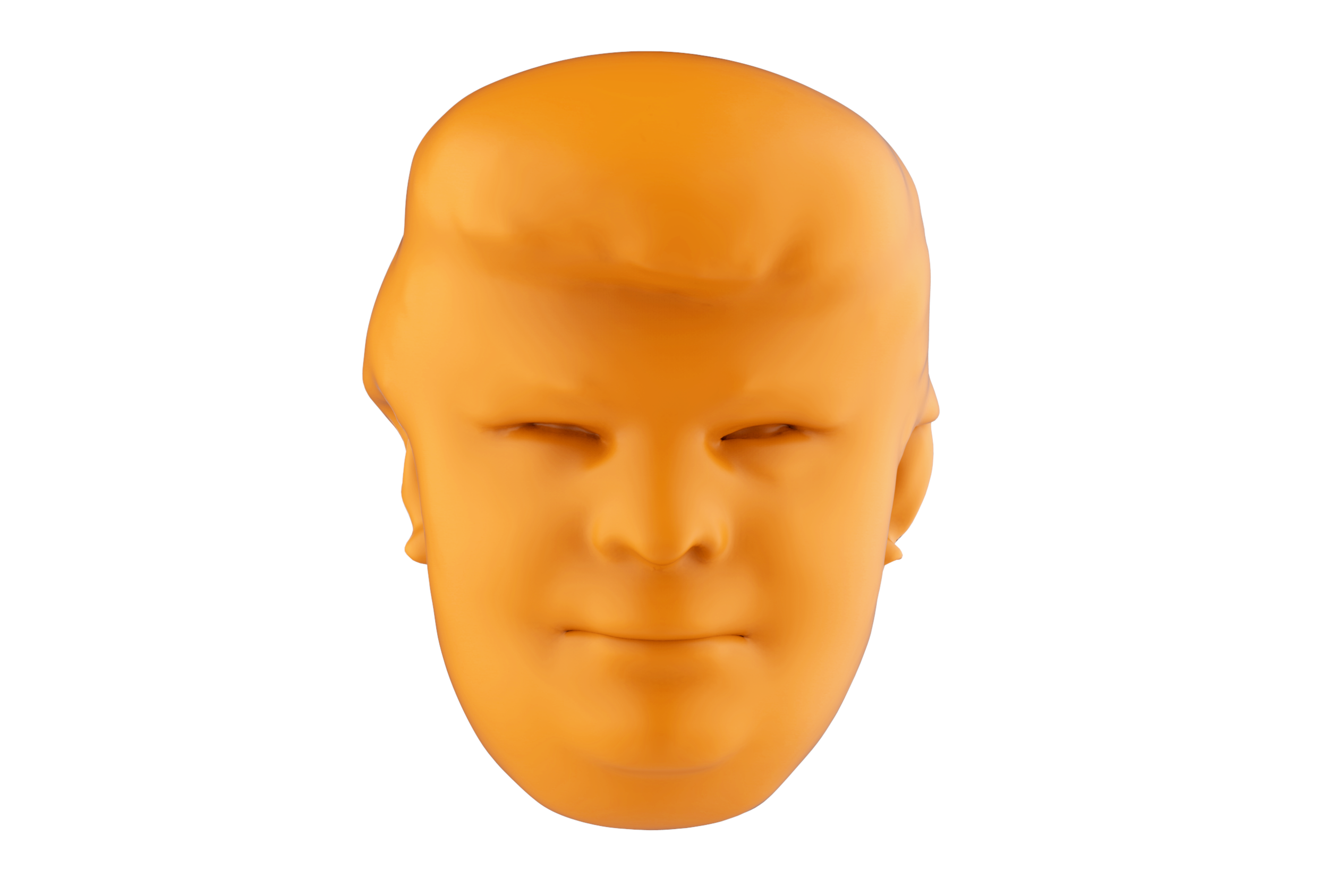 MAP_Head 08.png