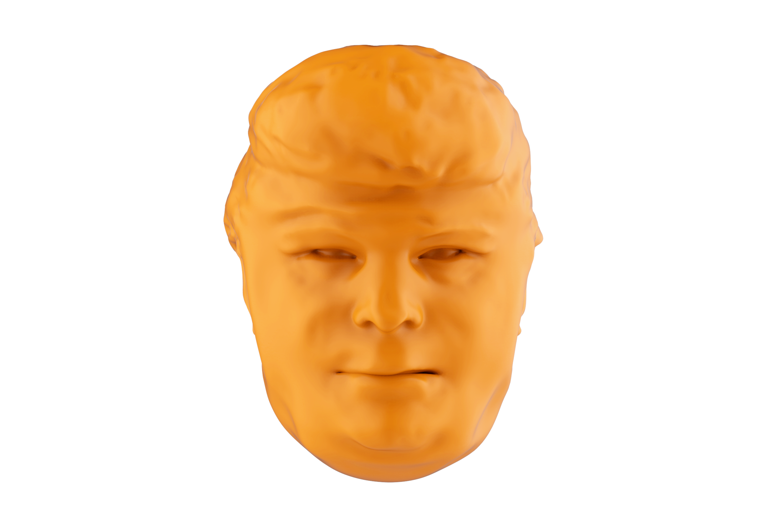 MAP_Head 09.png