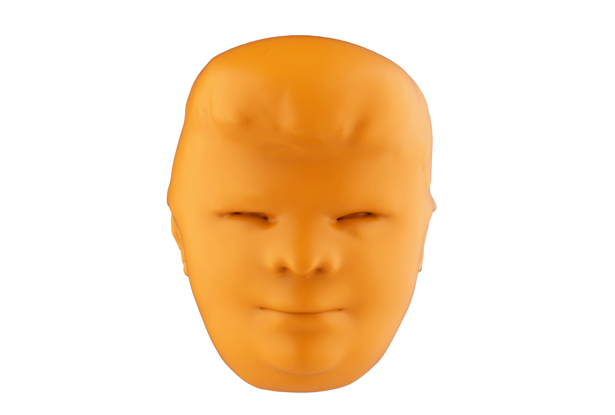 MAP_Head 10.png