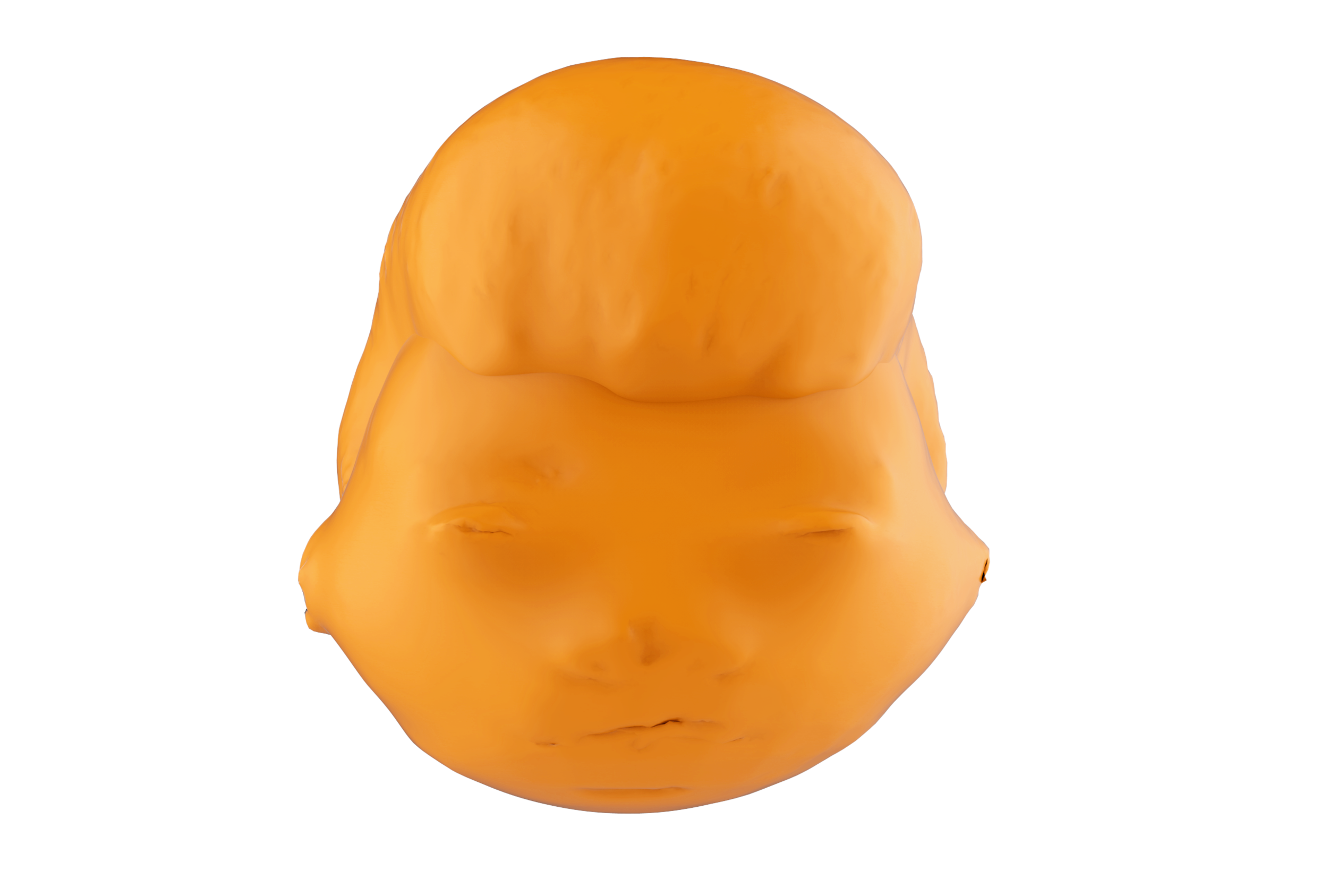 MAP_Head 13.png