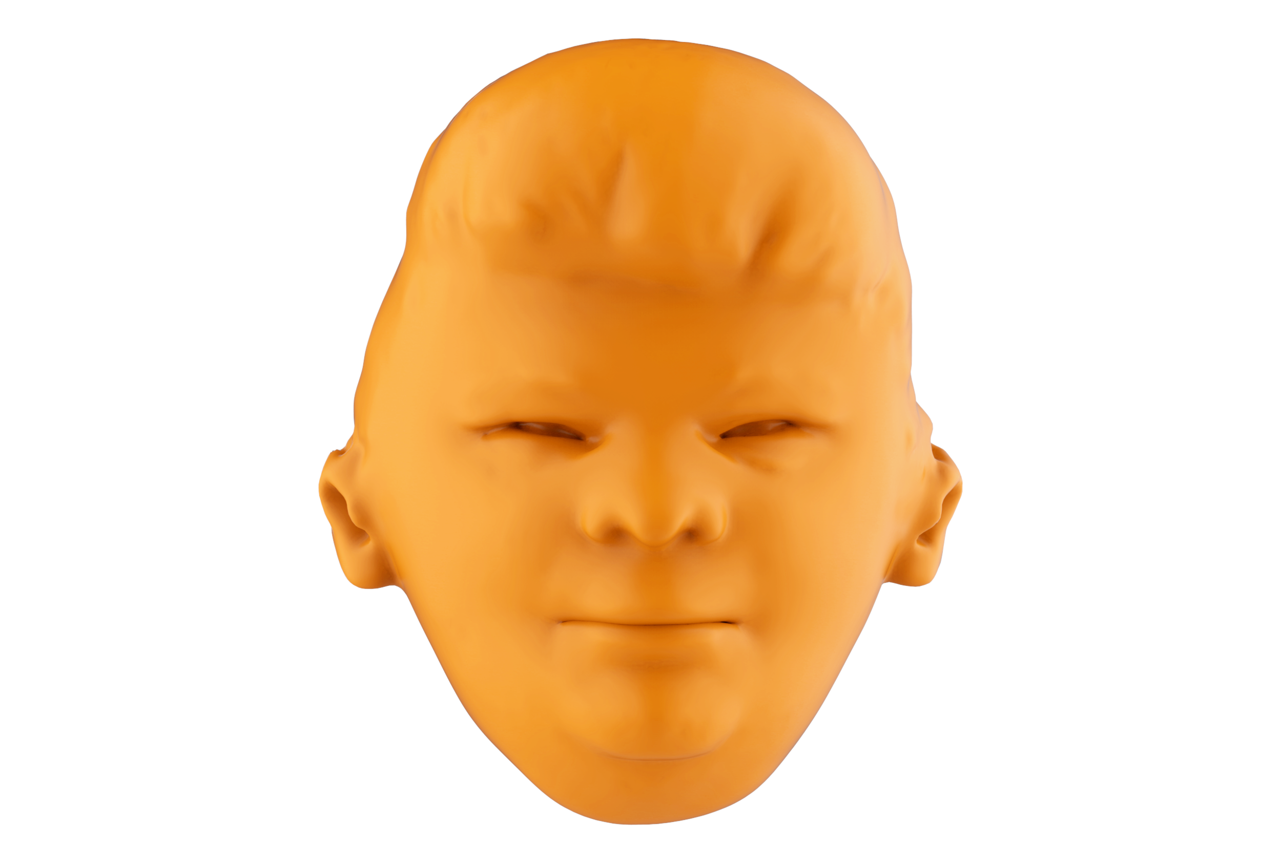 MAP_Head 14.png