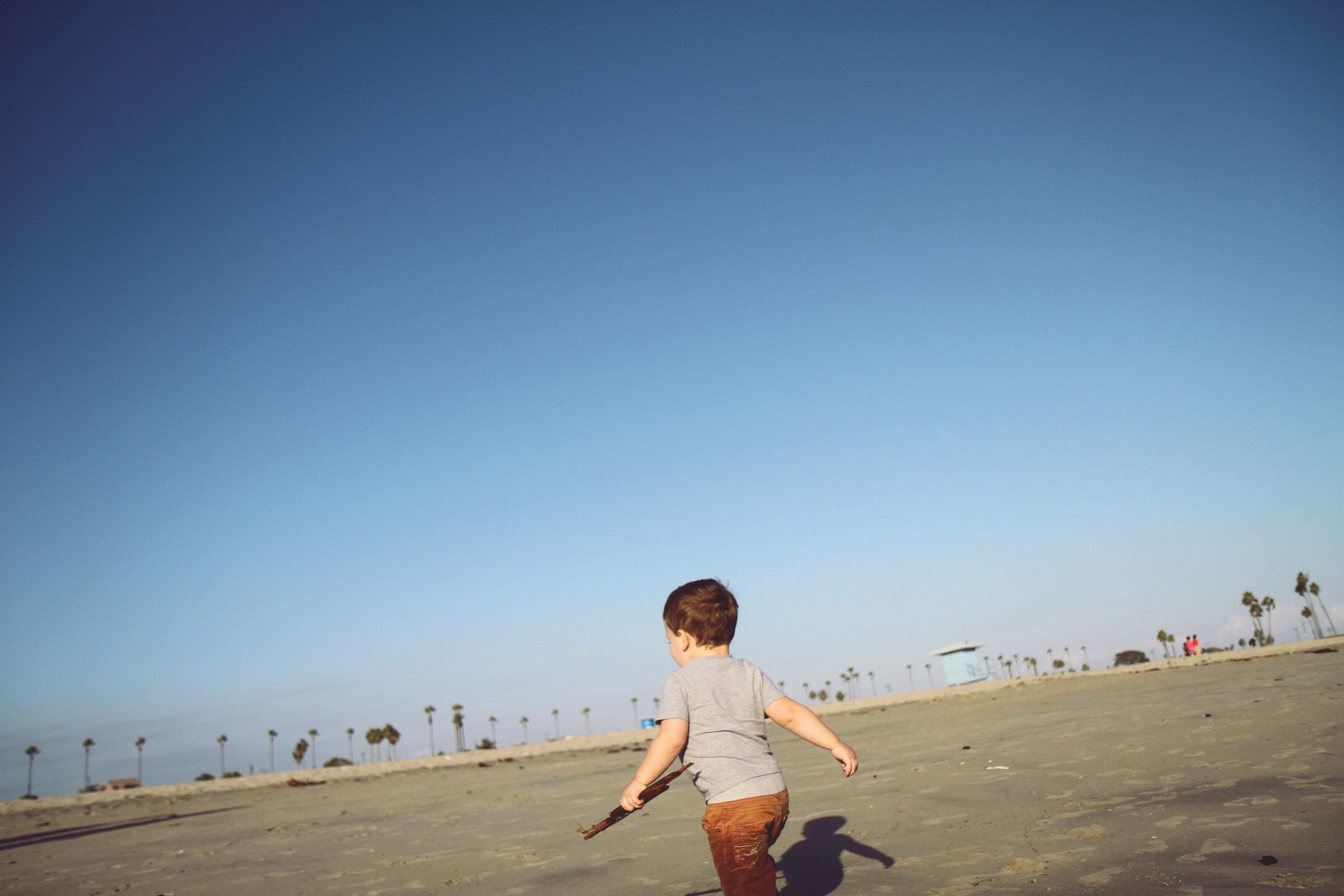 long beach-2-3.jpg