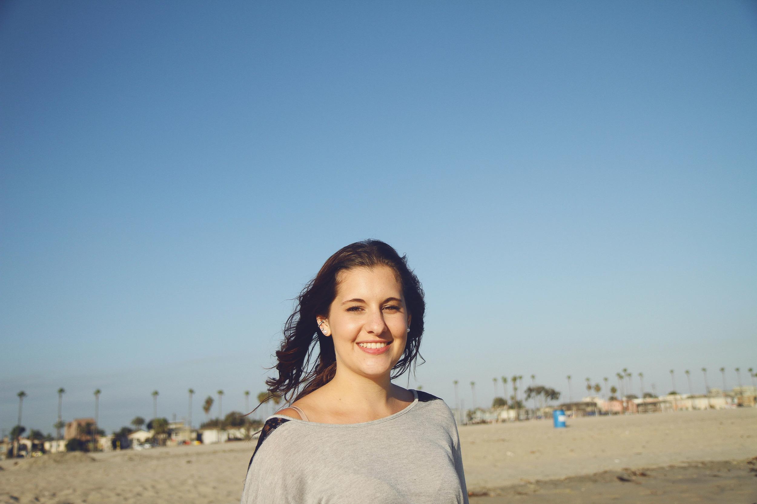 long beach-3-3.jpg